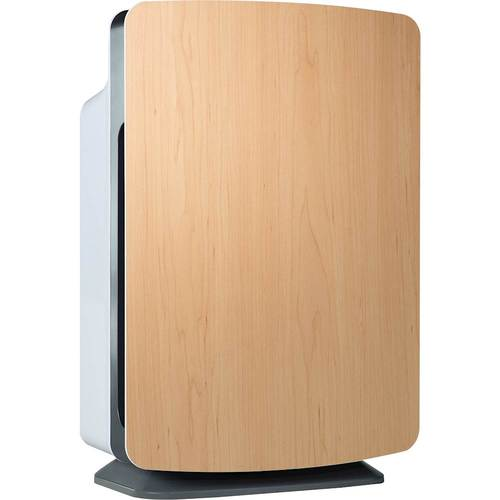 Alen - BreatheSmart HEPA-Pure Air Purifier - Maple 6158733