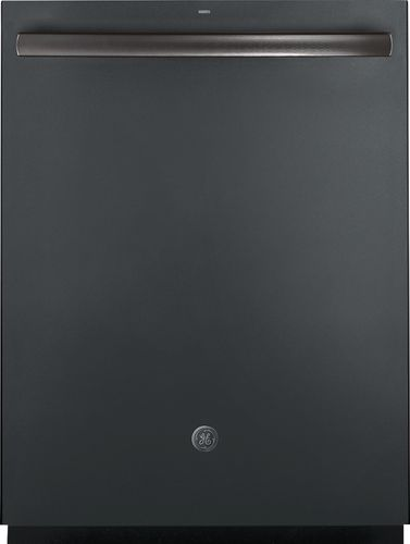 GE Appliances GDT695SFLDS GEGDT695SFLDS Black Slate