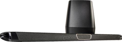 Polk Audio MagniFI MAX SYSTEM Soundbar w/Wireless Subwoofer