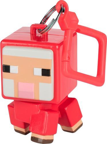 Minecraft - Bobble Mobs Series 1 Figure - Blind Box 6165355