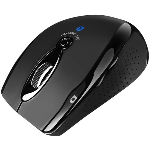 Adesso - i S200B Bluetooth...