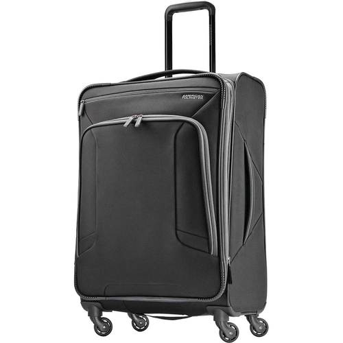 American Tourister -...