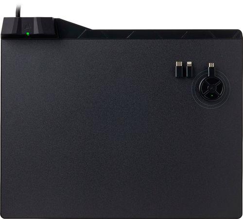 CORSAIR - Gaming Qi Wireless...