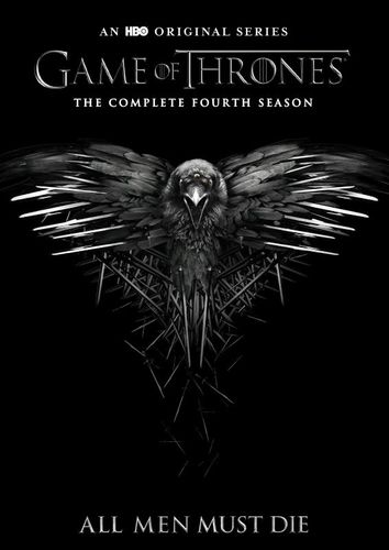 Game of Thrones: Season...