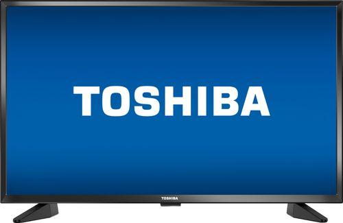 "Toshiba - 32"" Class -..."