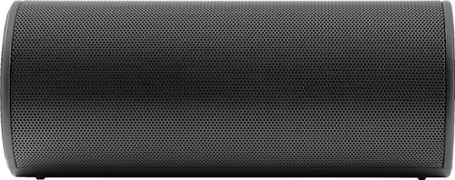 New Black Insignia™ Portable Bluetooth Speaker Model:NS-SPBTWAVE2