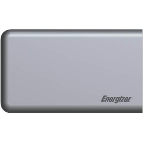 Energizer - HIGH-TECH...