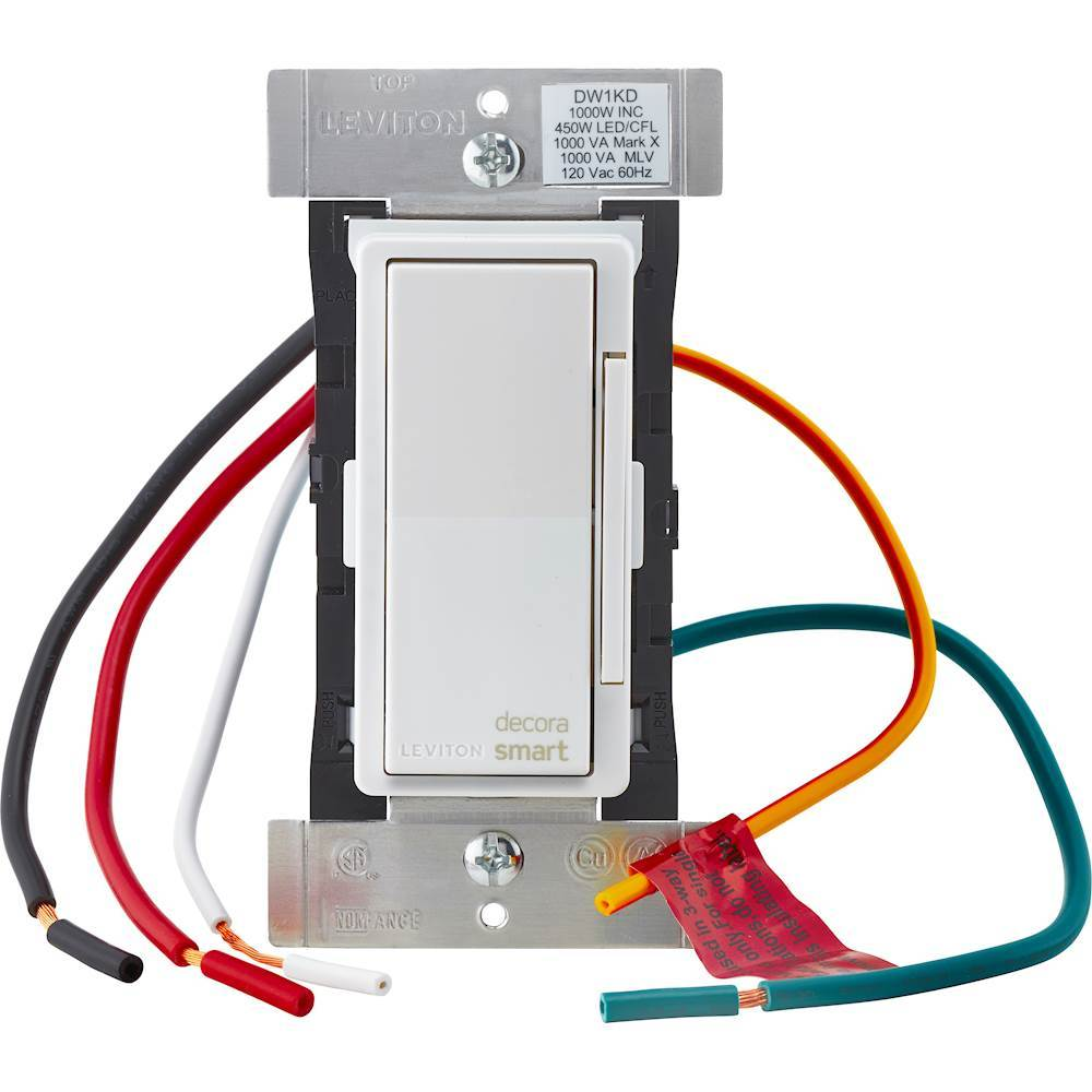 Excellent Where To Buy Leviton Products Images - Electrical System ...