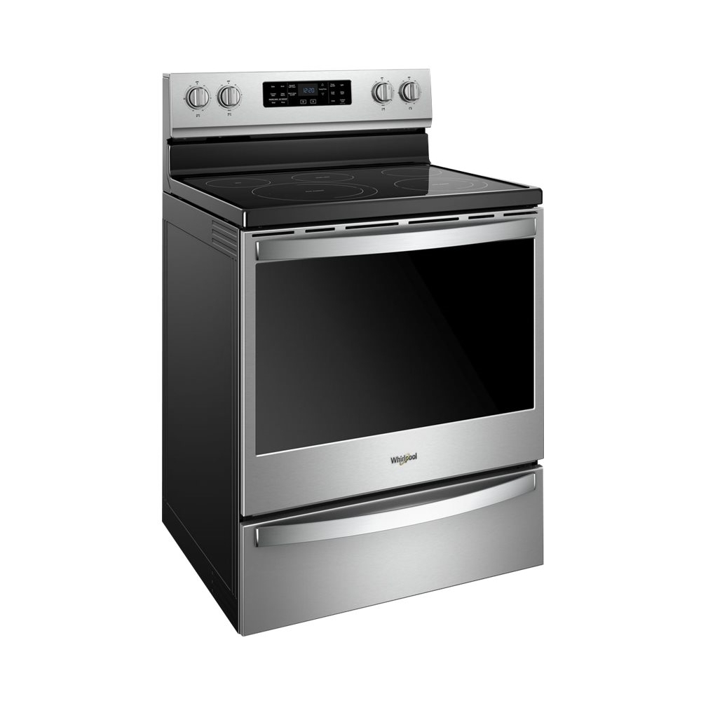 Whirlpool WFE775H0HZ leftViewImage