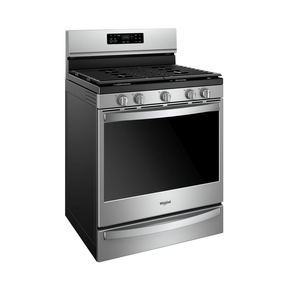 Whirlpool WFG775H0HZ leftViewImage