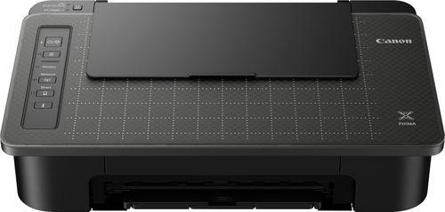 Canon 2321C002 PIXMA TS302 Wireless Inkjet Printer