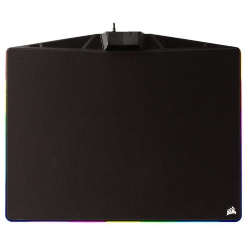 CORSAIR - Gaming RGB...