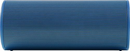 Insignia NS-SPBTWAVE2-BL Wave 2 Portable Bluetooth Speaker - Blue