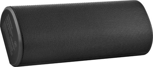Insignia NS-SPBTBRICK2 - Speaker - for portable use - wireless - Bluetooth - black