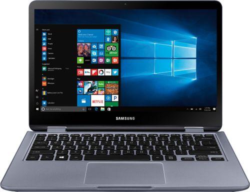 Samsung - Notebook 7...