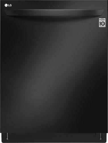 LG LDT7808BM