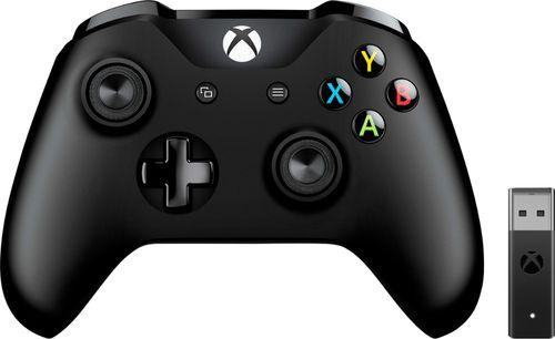 Microsoft - Xbox Wireless...
