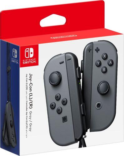 Nintendo - Geek Squad...