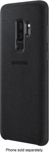 Samsung - Alcantara Cover...