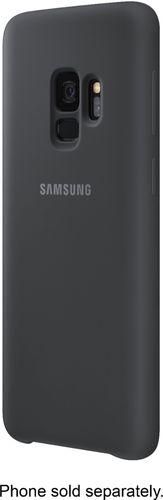Samsung - Silicone Cover...