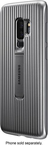 Samsung - Rugged Protective...