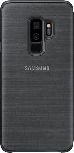 Samsung - LED Wallet...