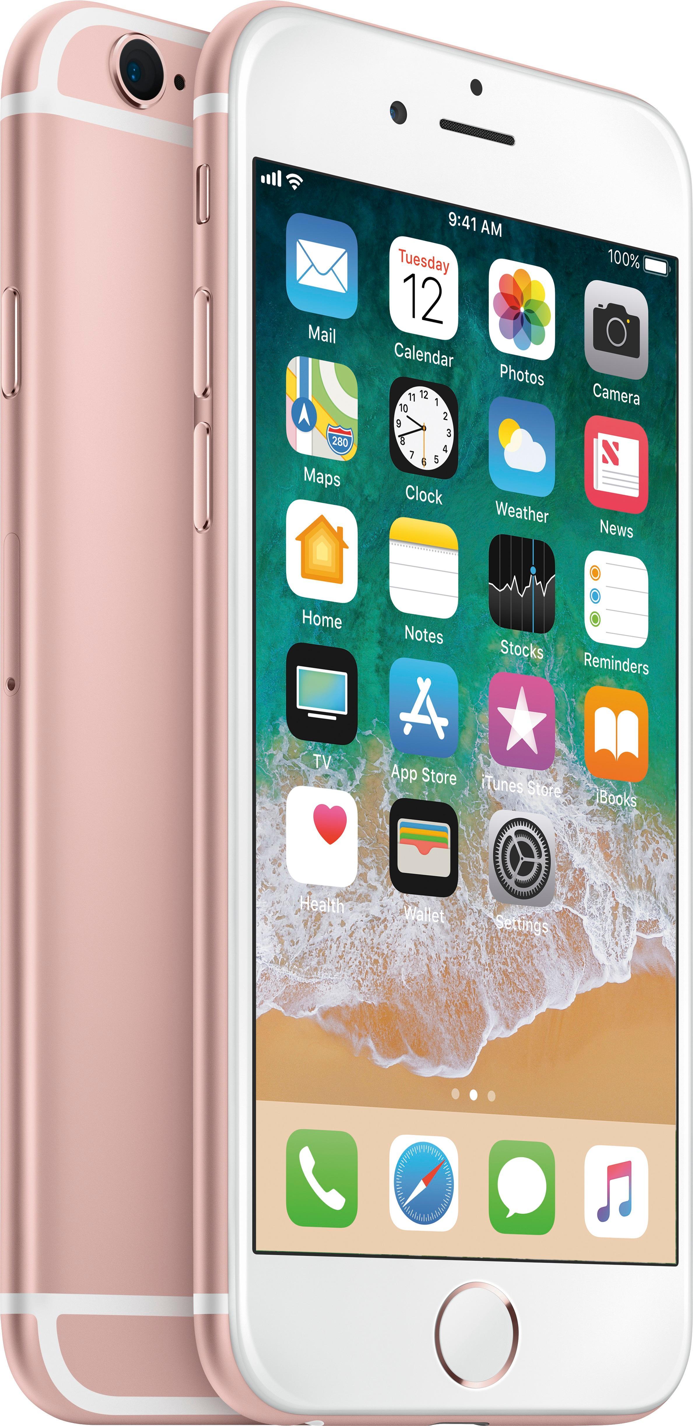 Apple RECVM6S16ROS angleImage
