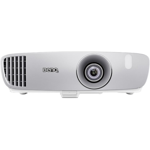 BenQ - CineHome HT2050A 1080p DLP Projector - White DLP1080p resolution2200 lumens brightness16:9 aspect ratio