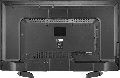 Image 9 for Toshiba 43LF621U19