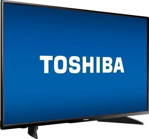 Image 8 for Toshiba 43LF621U19
