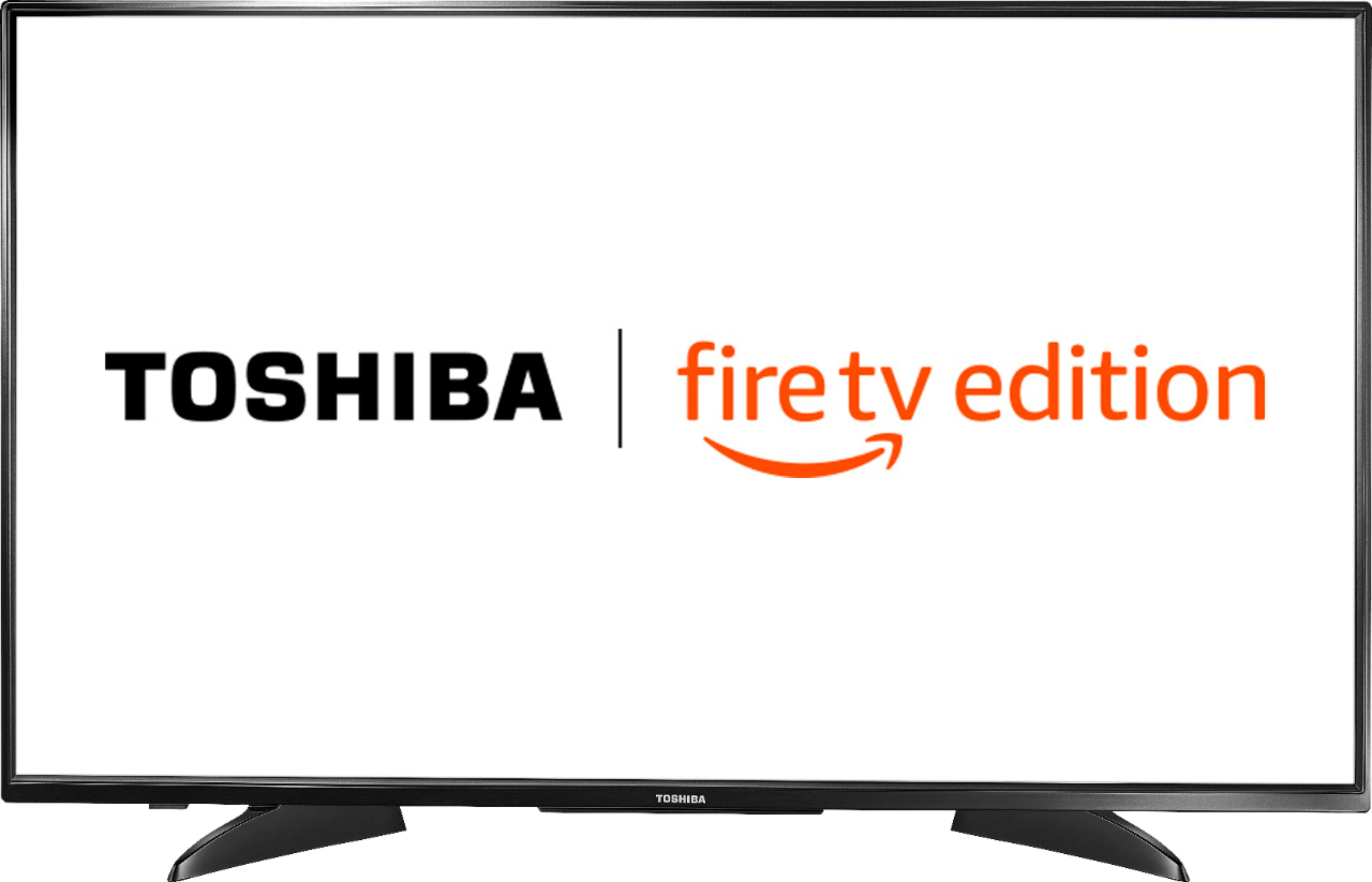 Image 3 for Toshiba 43LF621U19