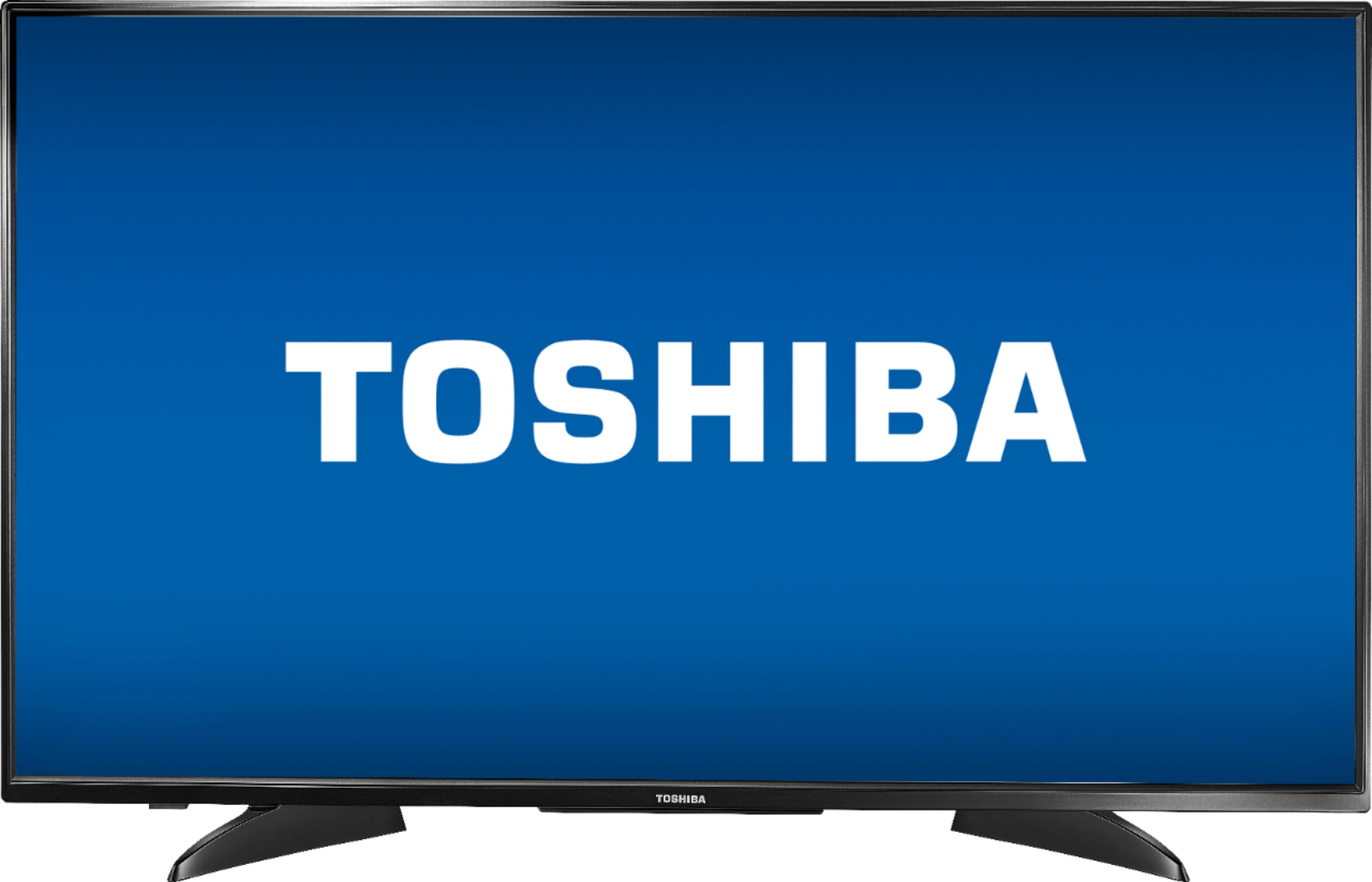 Image 5 for Toshiba 43LF621U19