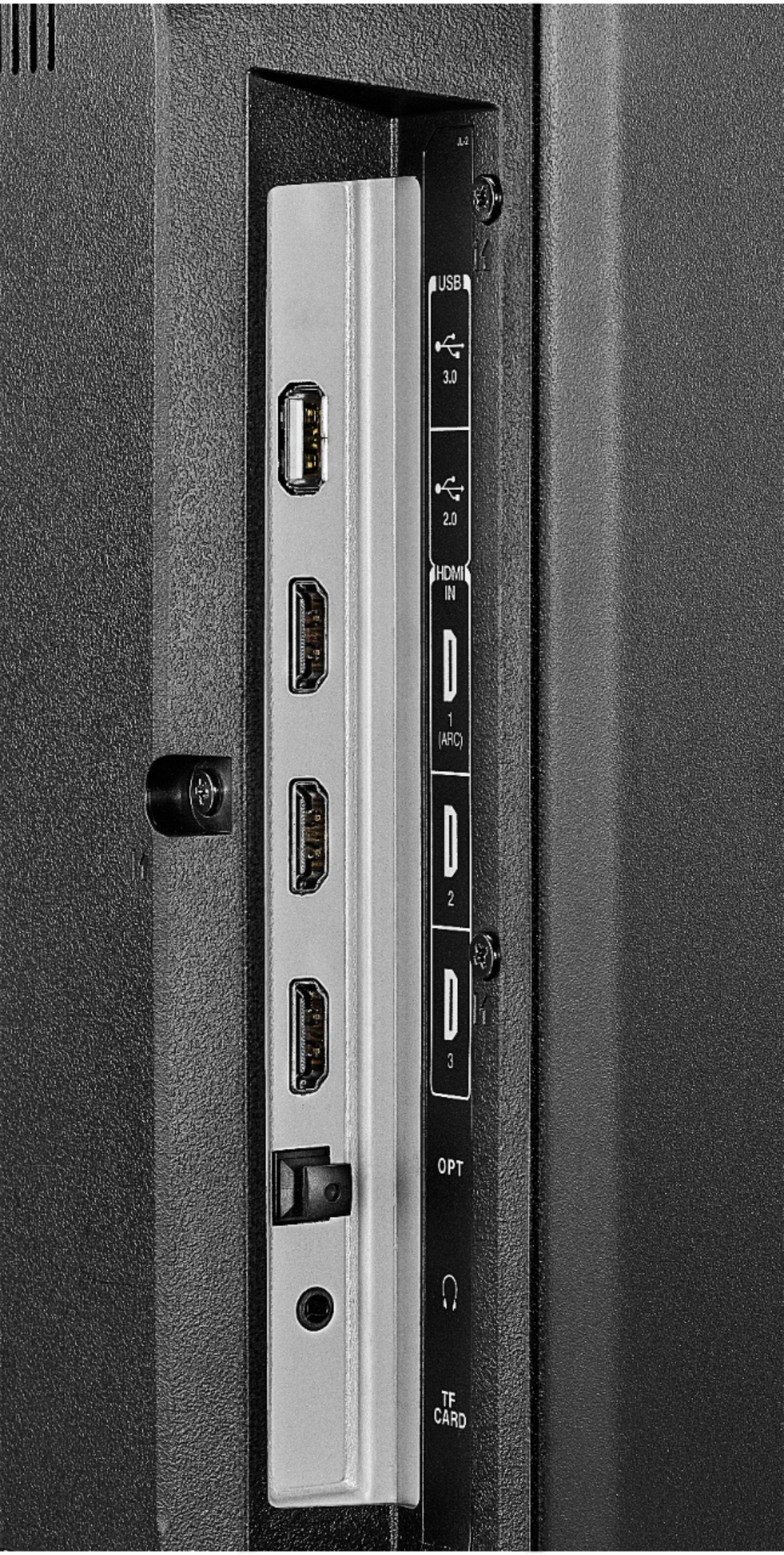 Image 19 for Toshiba 43LF621U19