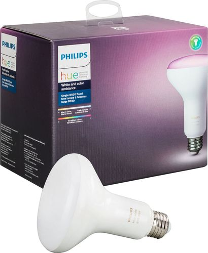 Philips - Hue White and...
