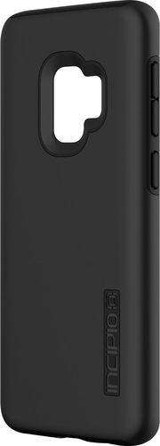Incipio - DualPro Case...
