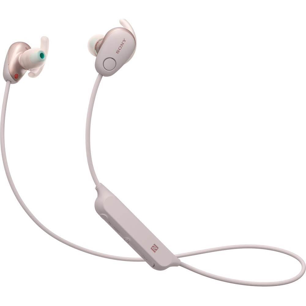 sony-sp600n-sports-wireless-noise-canceling-in-ear-headphones-pink