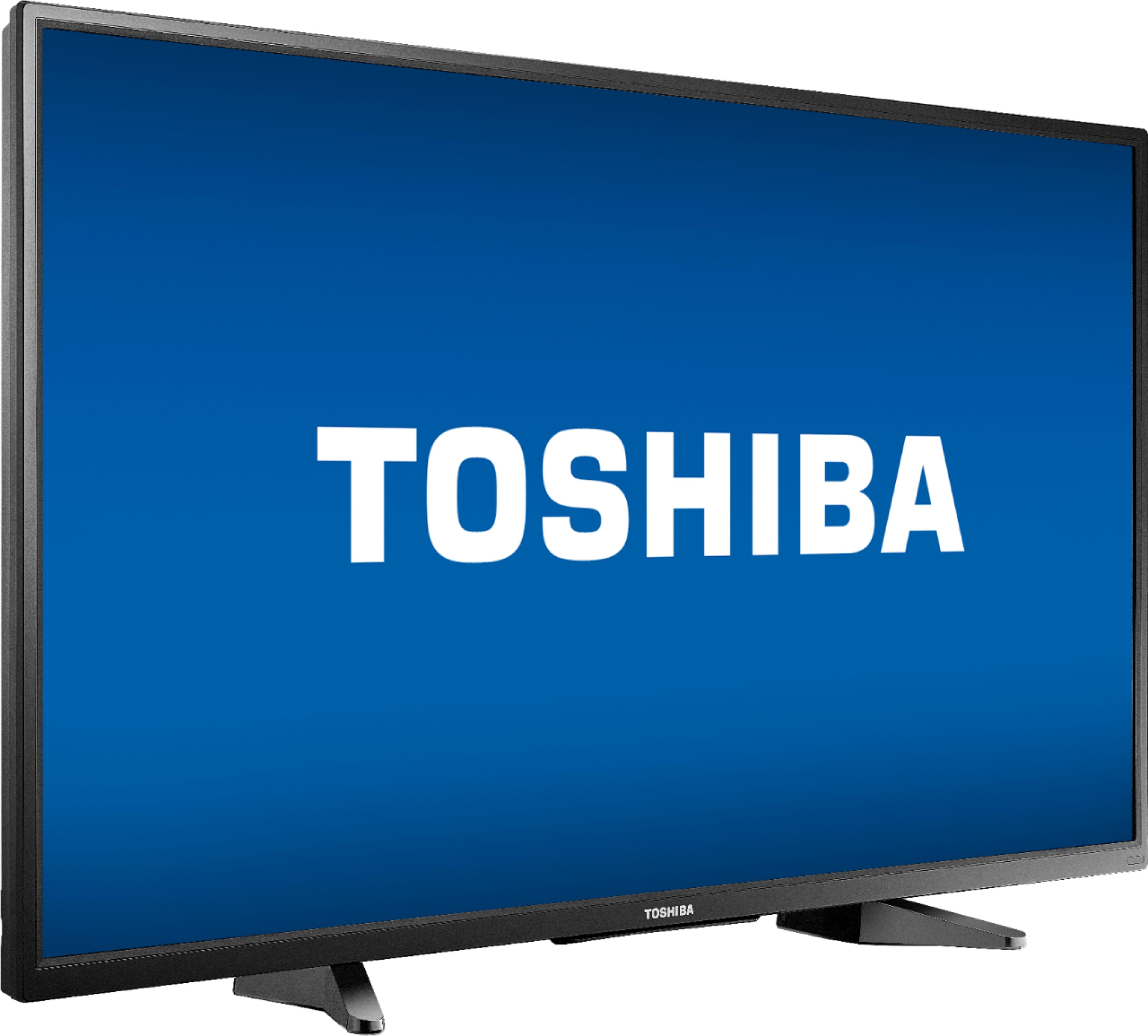 Toshiba TF-50A810U19 angleImage