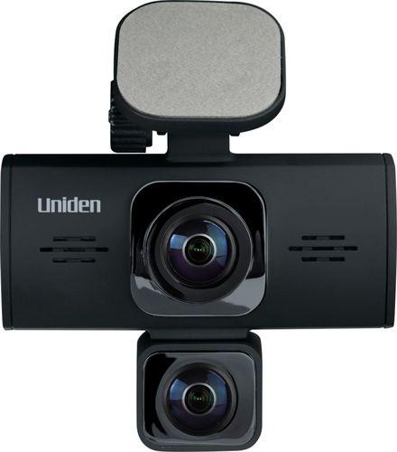 Uniden DC360 iWitness Dash Cam