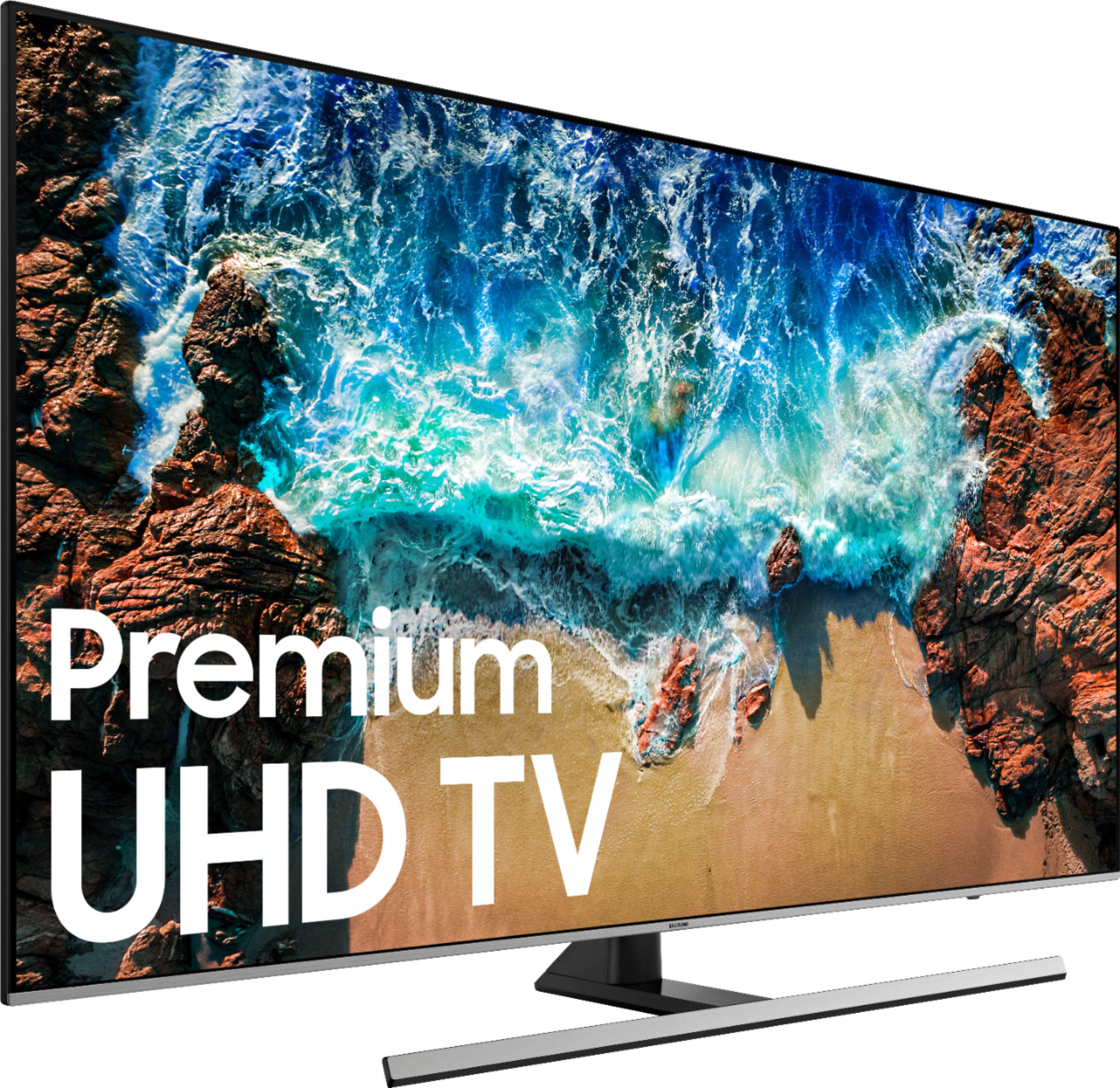 Image 19 for Samsung UN65NU8000FXZA