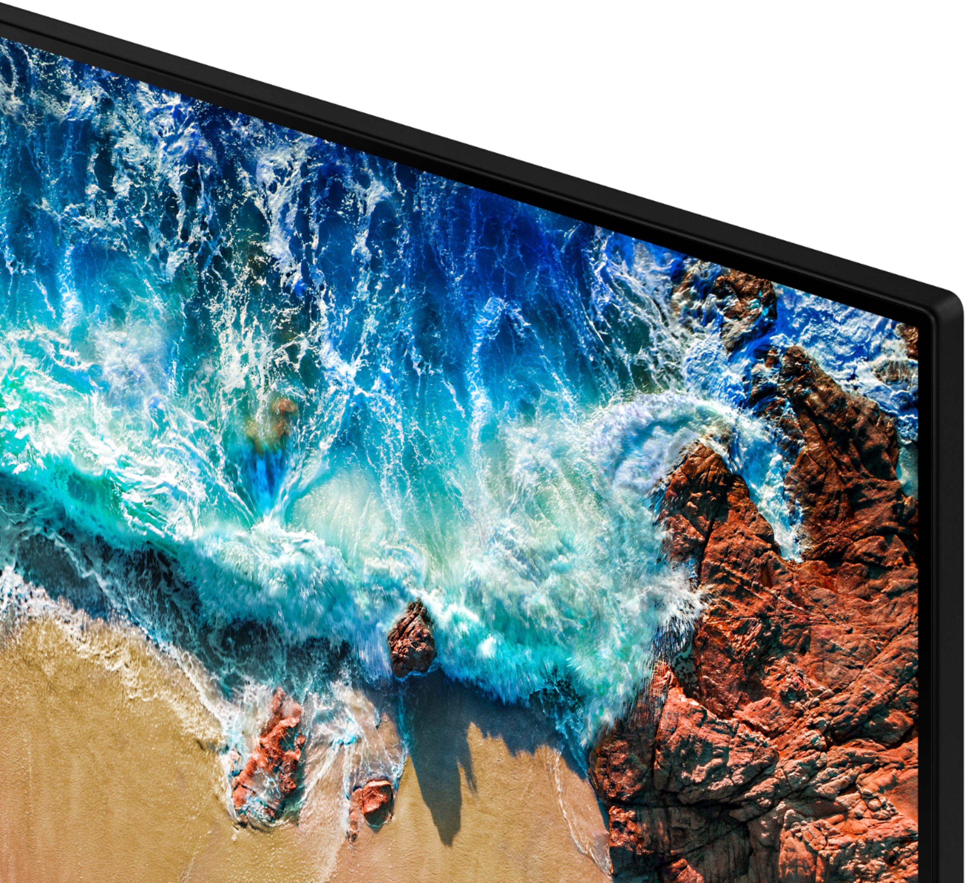 Image 4 for Samsung UN65NU8000FXZA