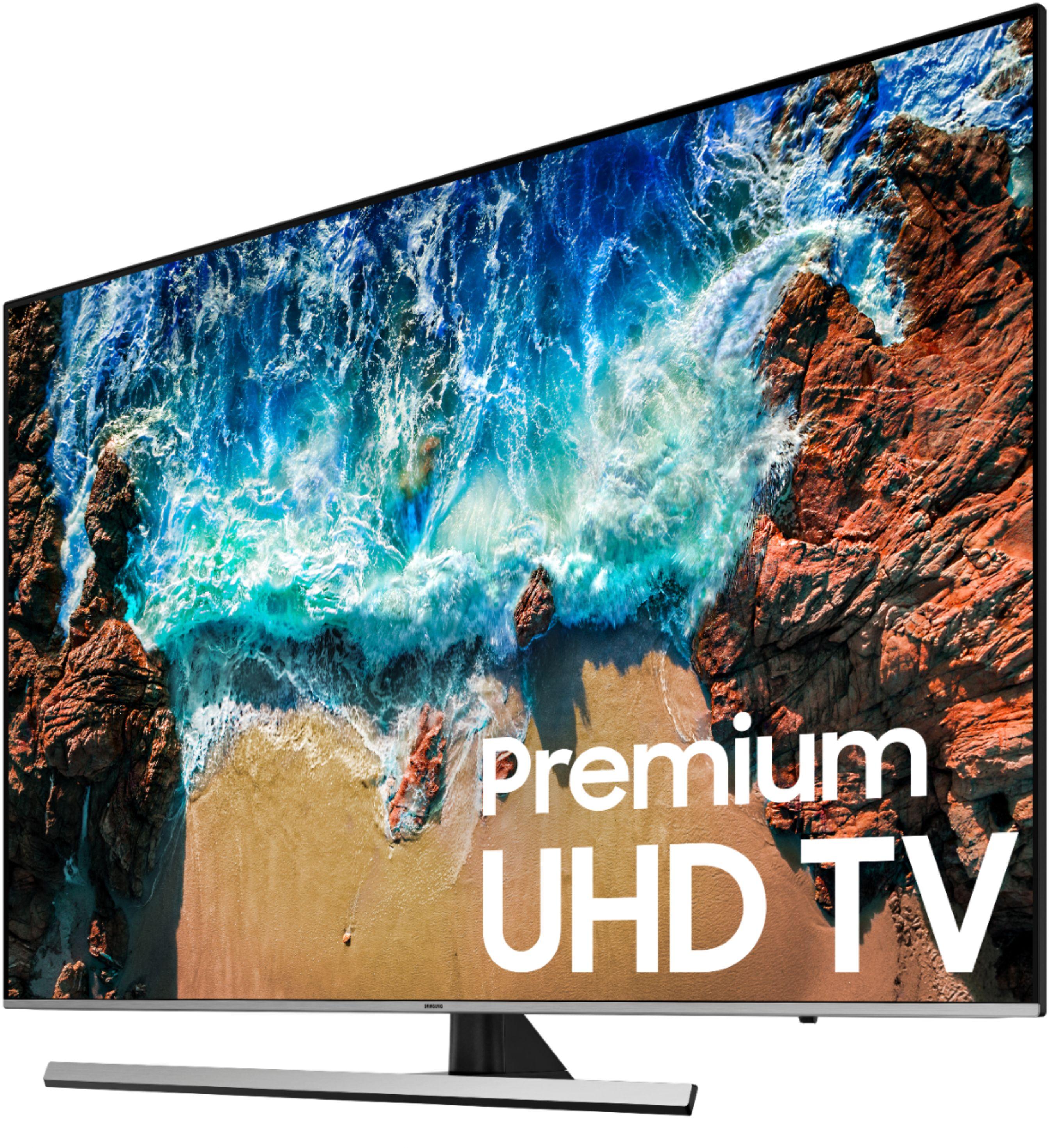 Image 5 for Samsung UN65NU8000FXZA