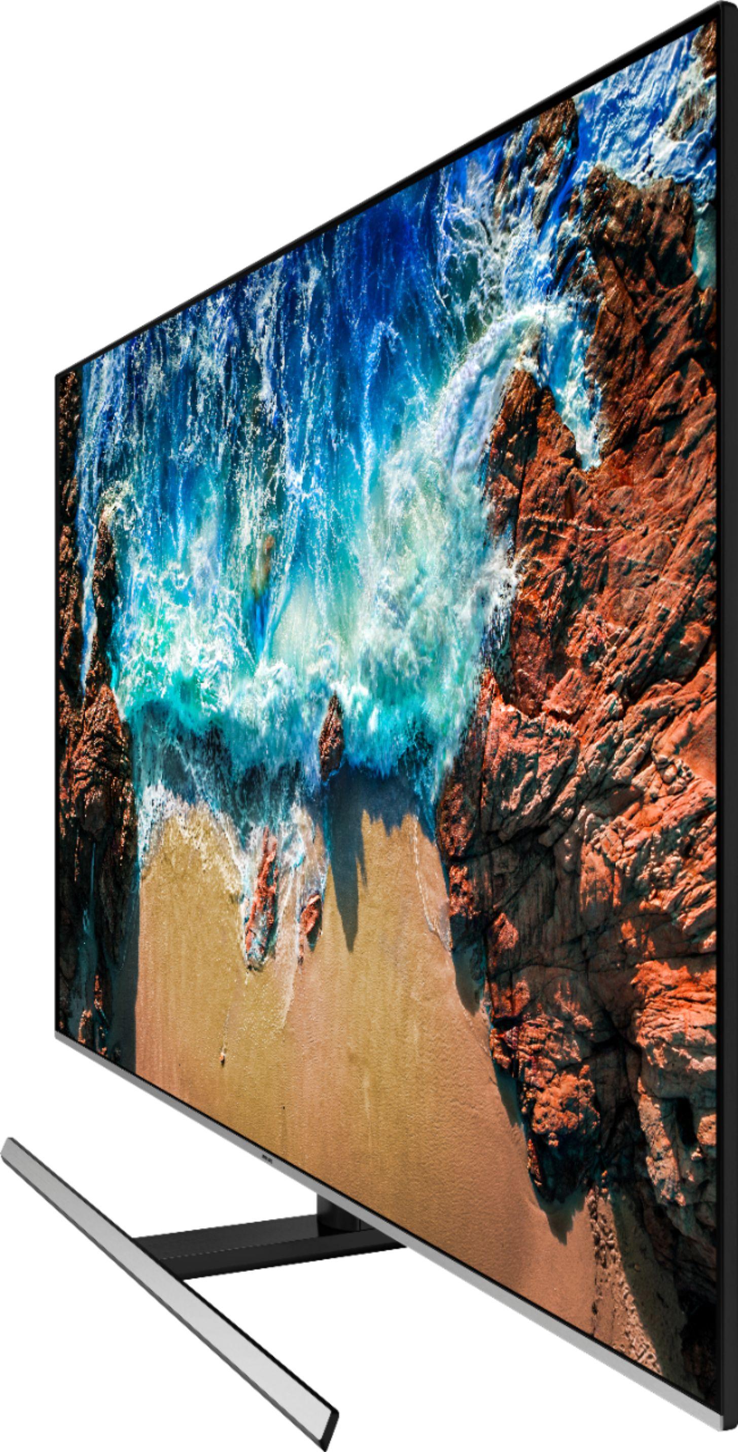 Image 11 for Samsung UN65NU8000FXZA