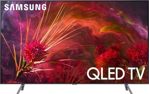 """Samsung - 65"""" Class -..."""