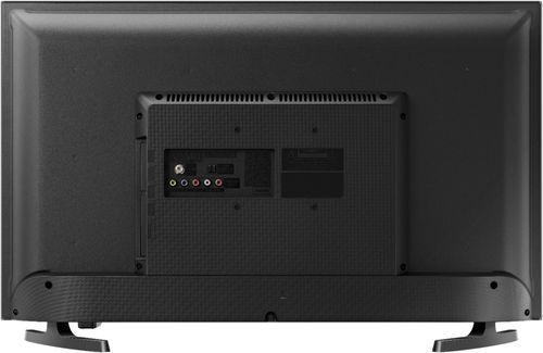 Image 8 for Samsung UN32N5300AFXZA