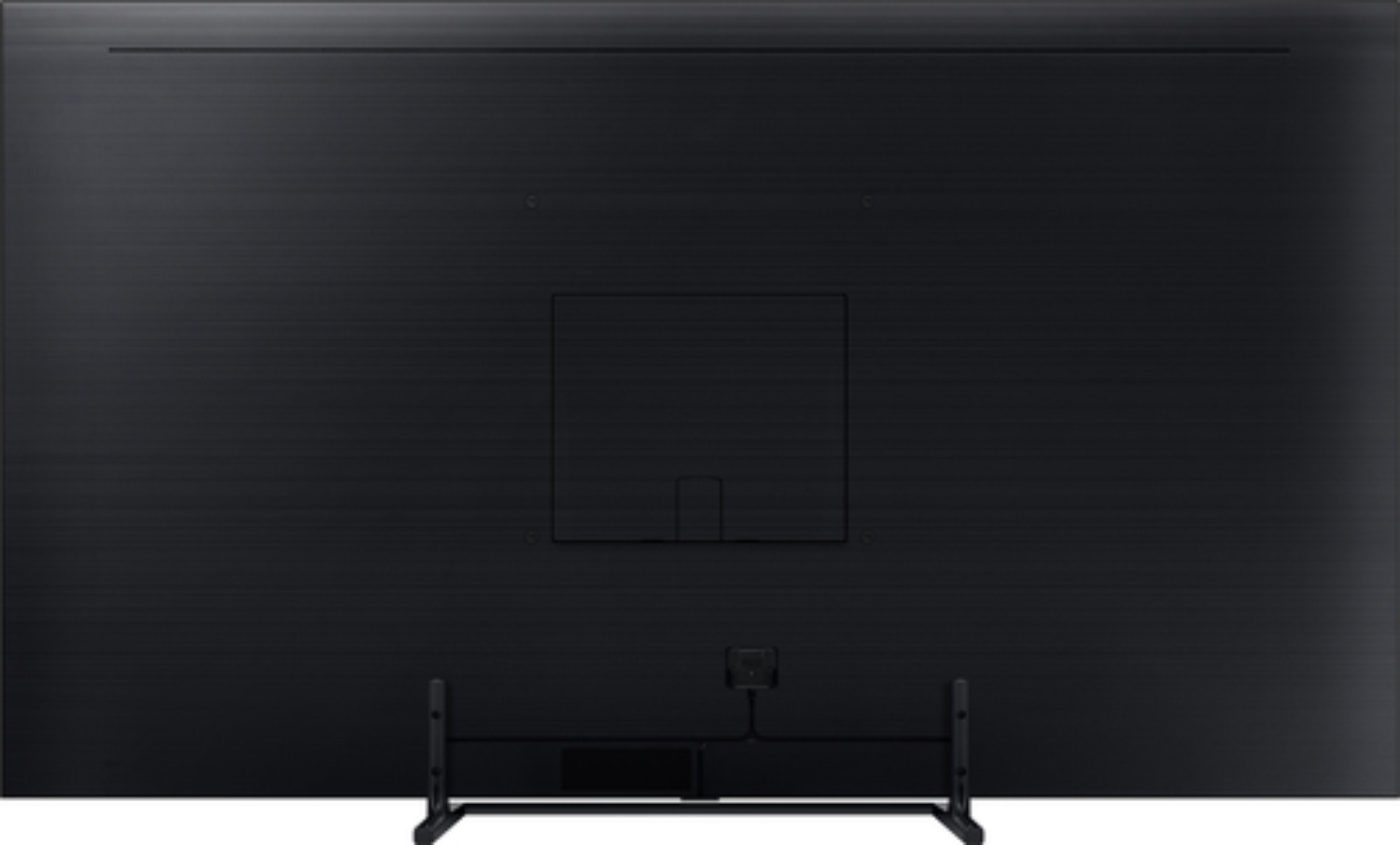 Image 2 for Samsung QN75Q9FNAFXZA