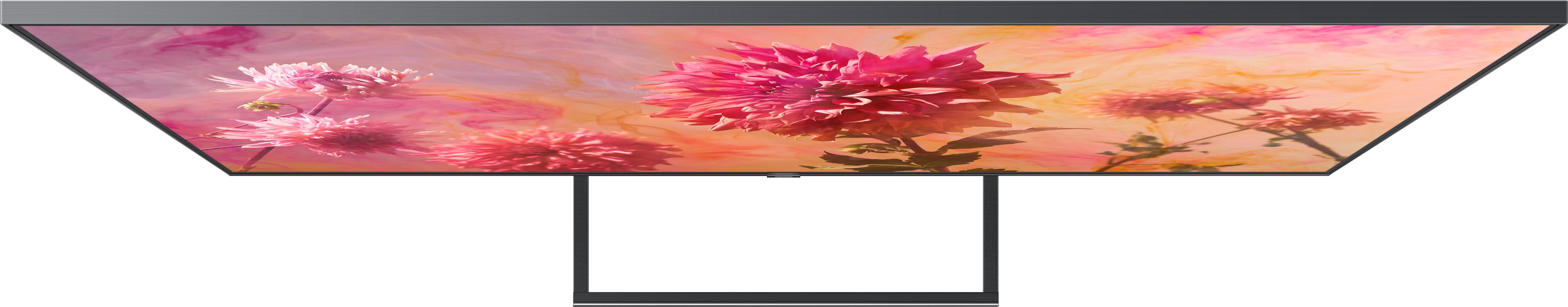 Image 11 for Samsung QN75Q9FNAFXZA
