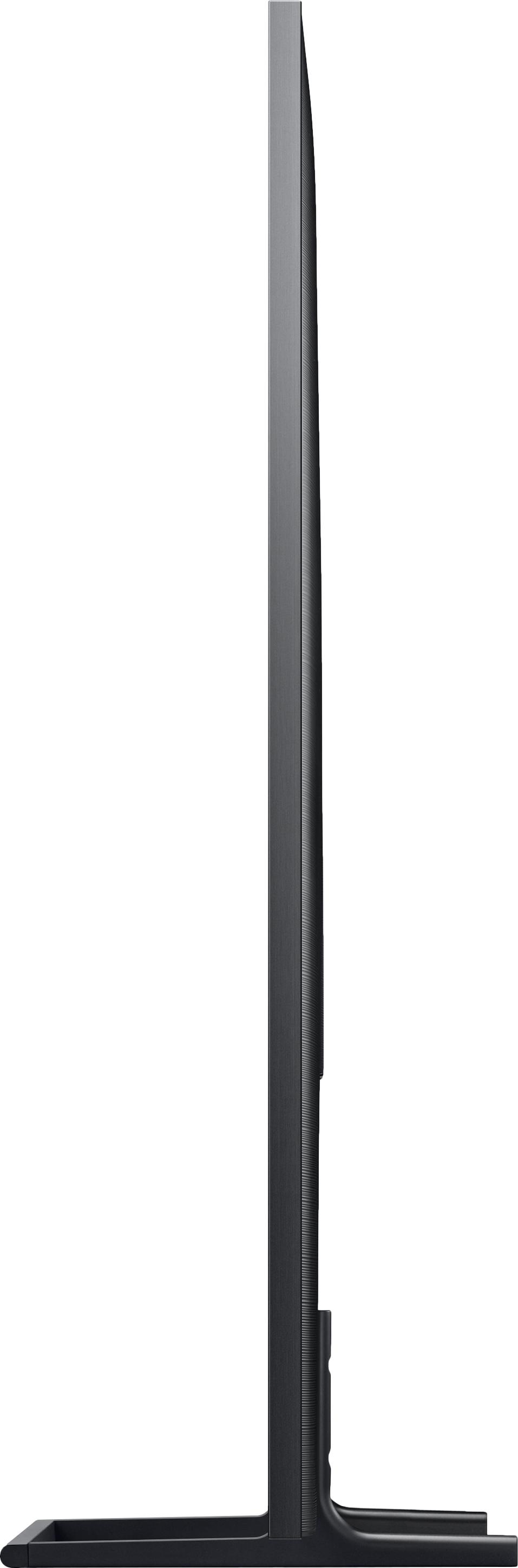 Image 6 for Samsung QN75Q9FNAFXZA