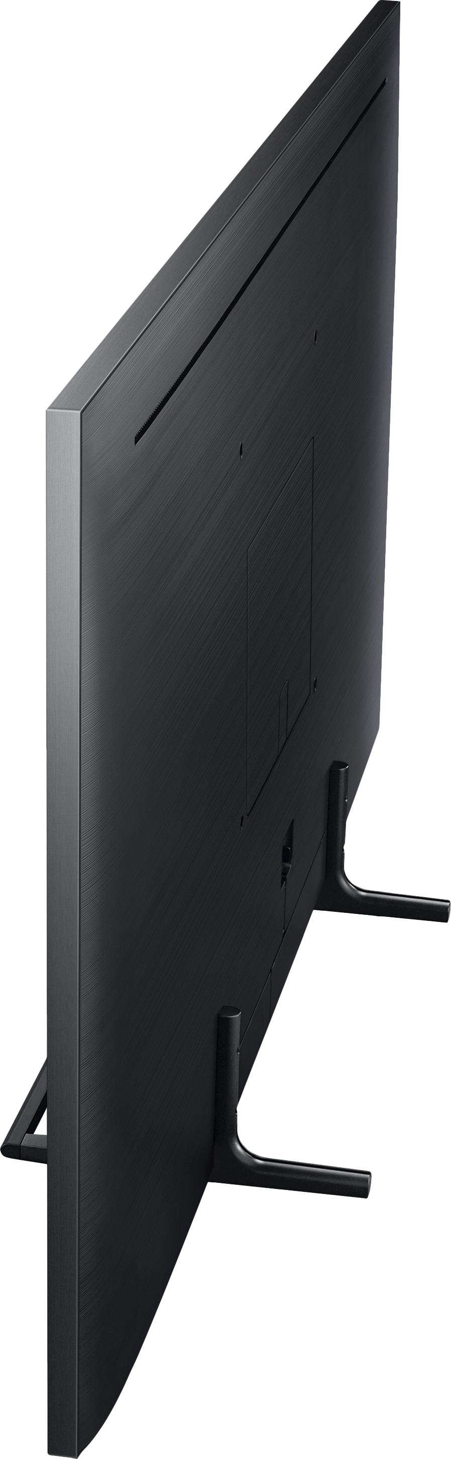 Image 8 for Samsung QN75Q9FNAFXZA