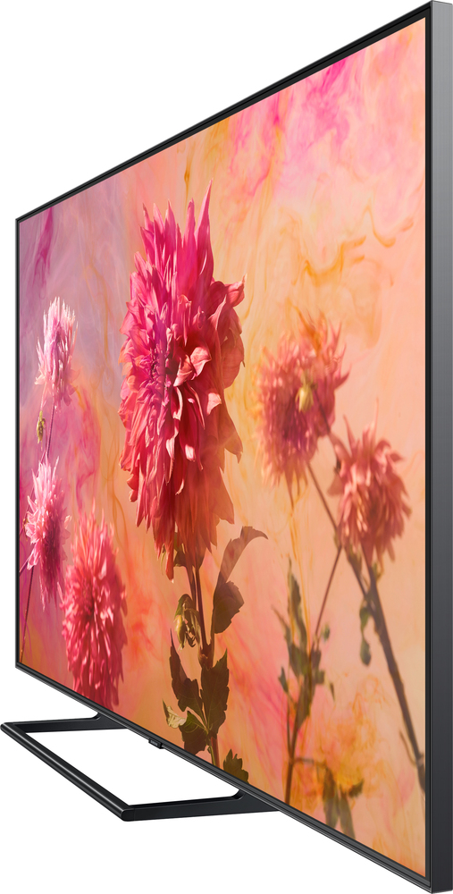 Image 3 for Samsung QN75Q9FNAFXZA
