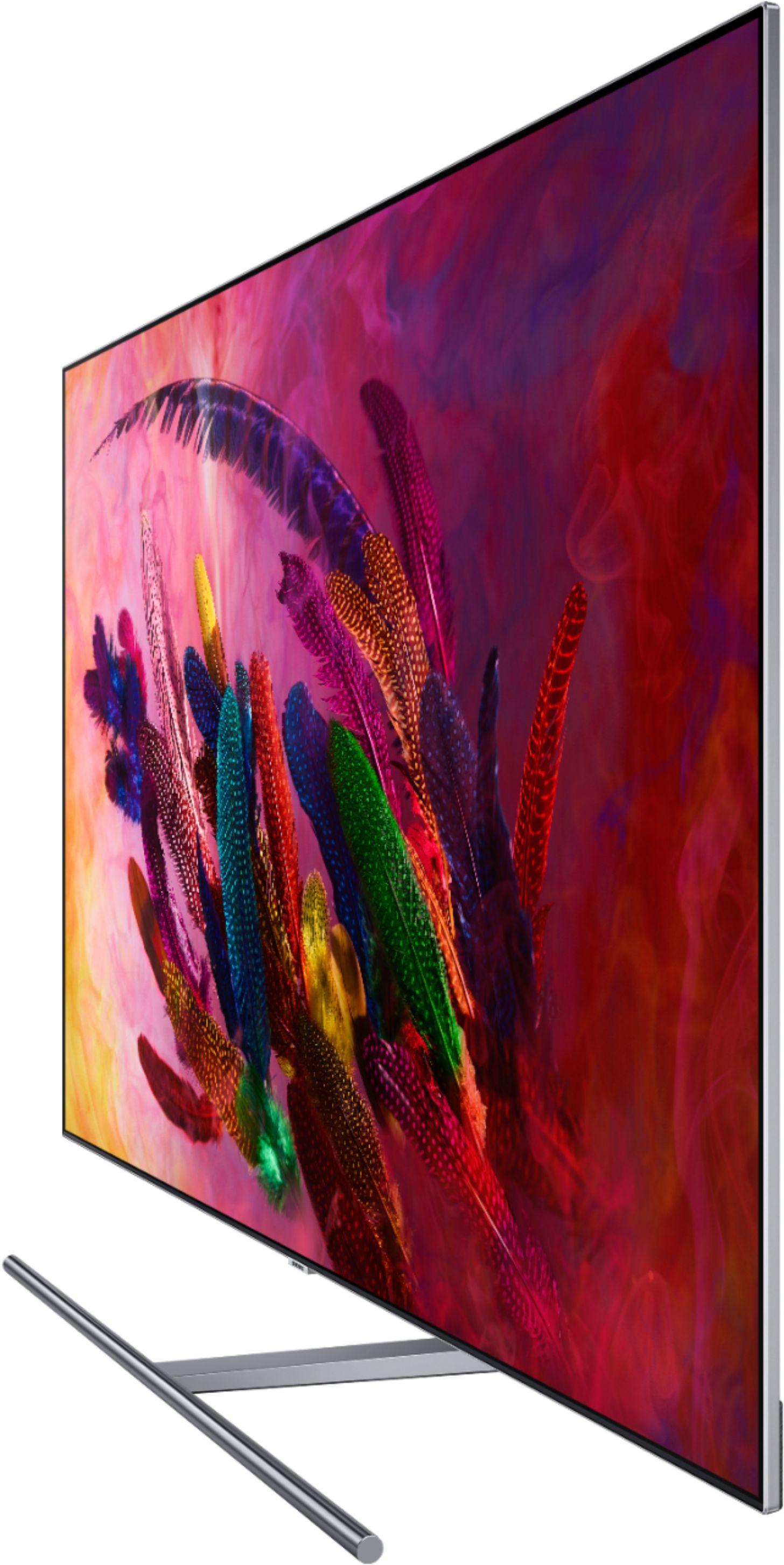 Image 12 for Samsung QN65Q7FNAFXZA
